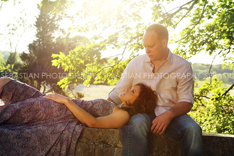 Sebastian_Photography_Harkness_Memorial_Engagement_CT_Photography_01.jpg