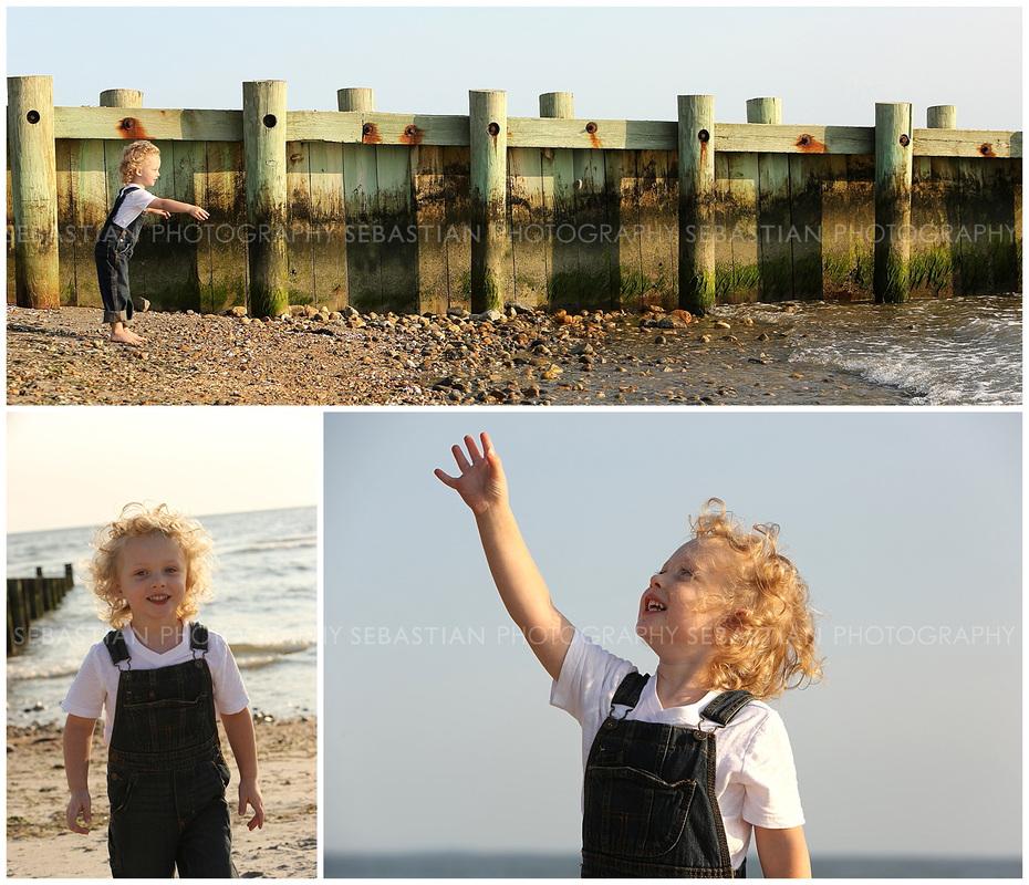 sebastian_photography_beach_children-07.jpg