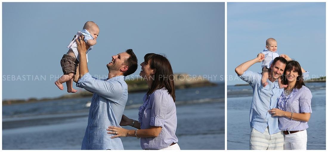 Sebastian_Photography_Shore_Family_01.jpg