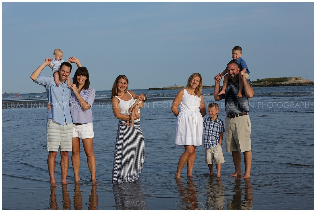 Sebastian_Photography_Shore_Family_06.jpg
