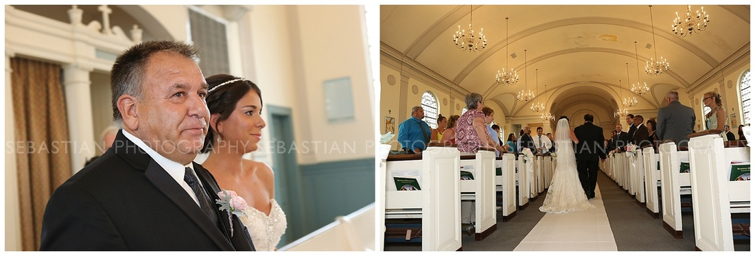 Sebastian_Photography_Wedding_AquaTurf_17.jpg