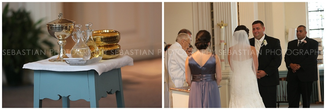 Sebastian_Photography_Wedding_AquaTurf_20.jpg