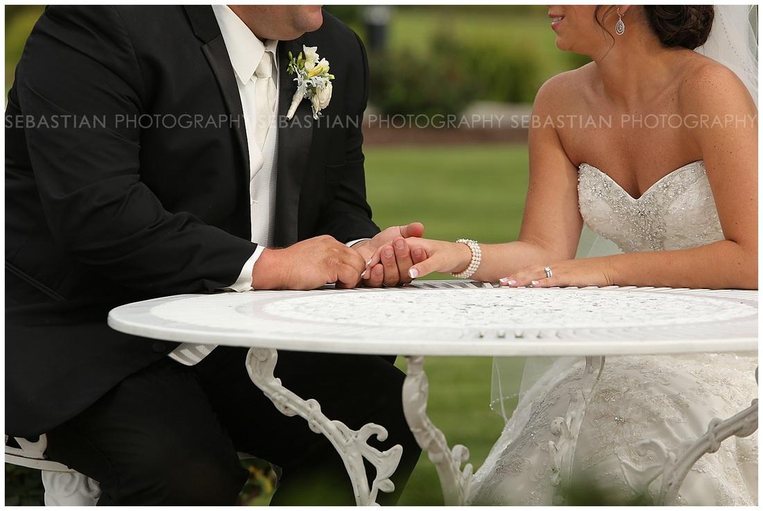 Sebastian_Photography_Wedding_AquaTurf_29.jpg