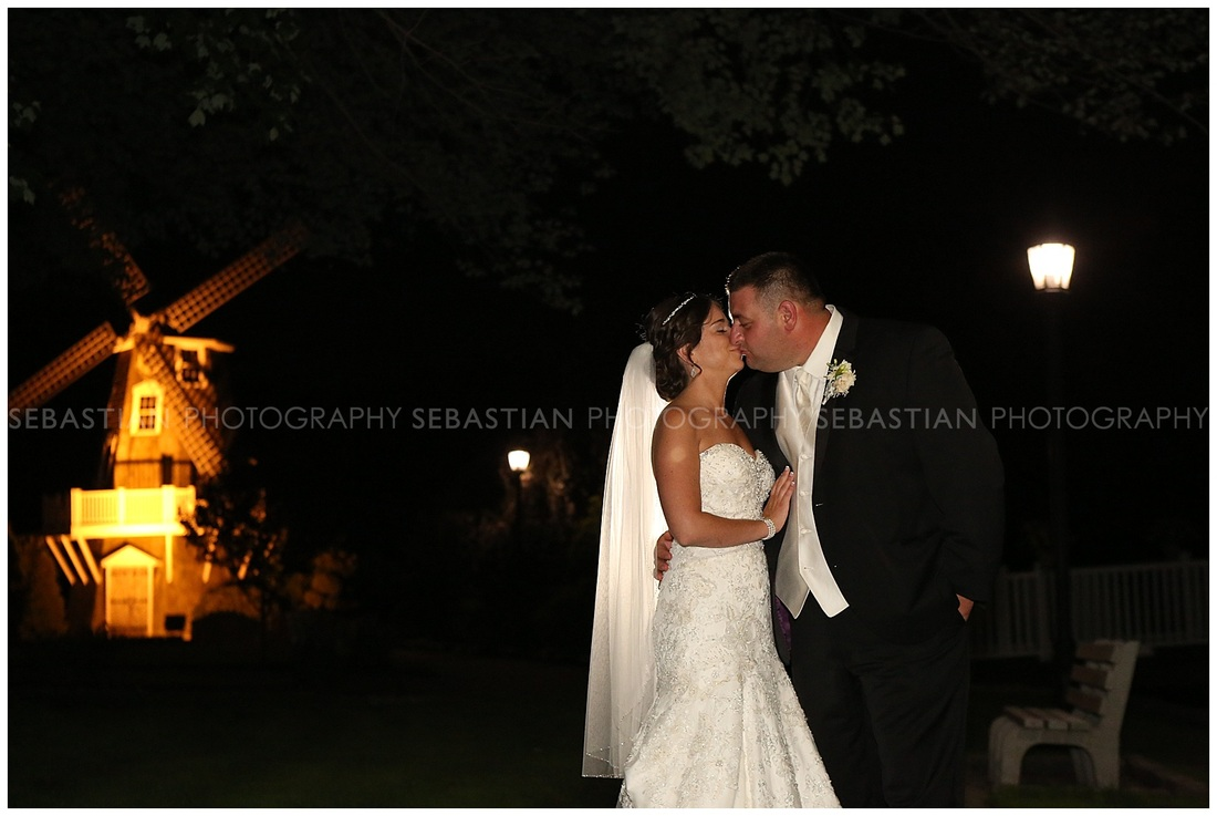 Sebastian_Photography_Wedding_AquaTurf_41.jpg
