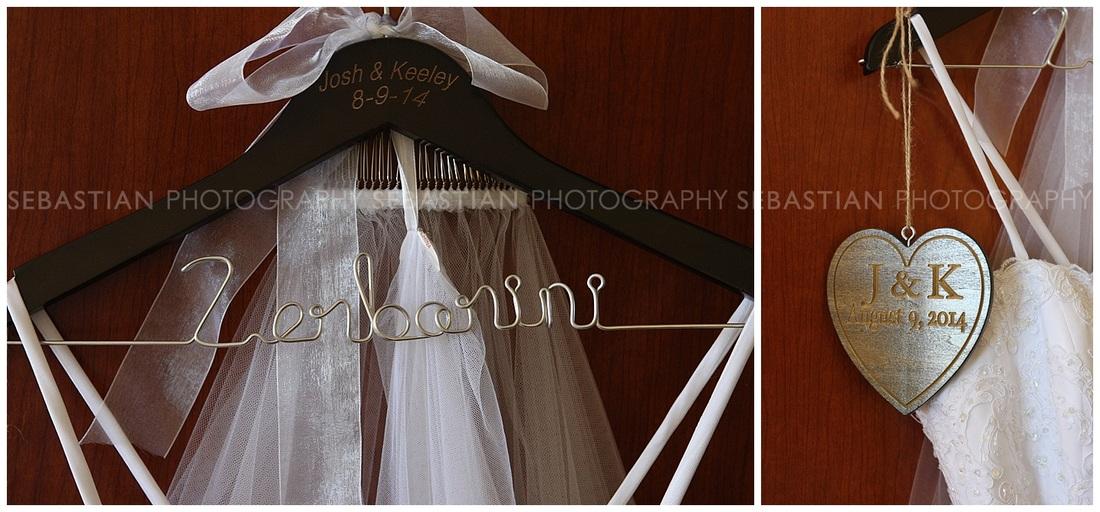 Sebastian_Photography_Wedding_WrightsMillFarm_20.jpg
