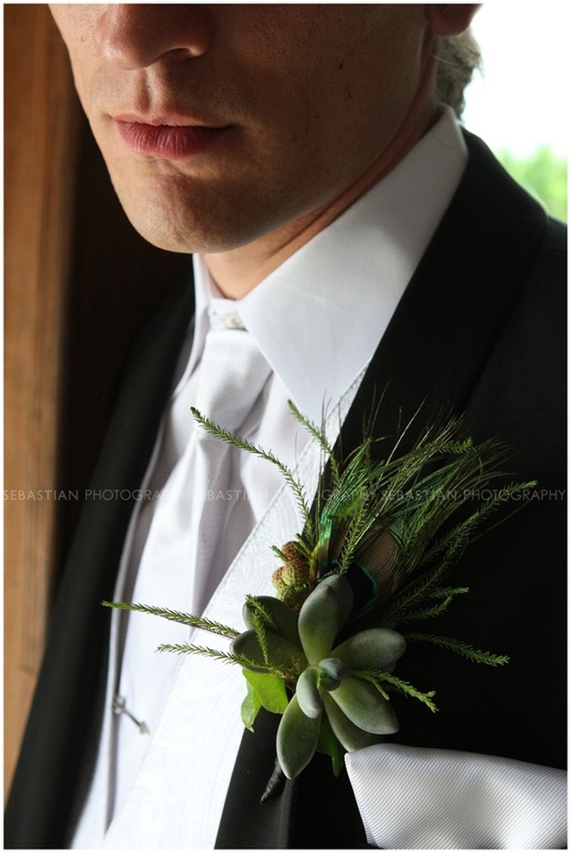 Sebastian_Photography_Wedding_WrightsMillFarm_36.jpg