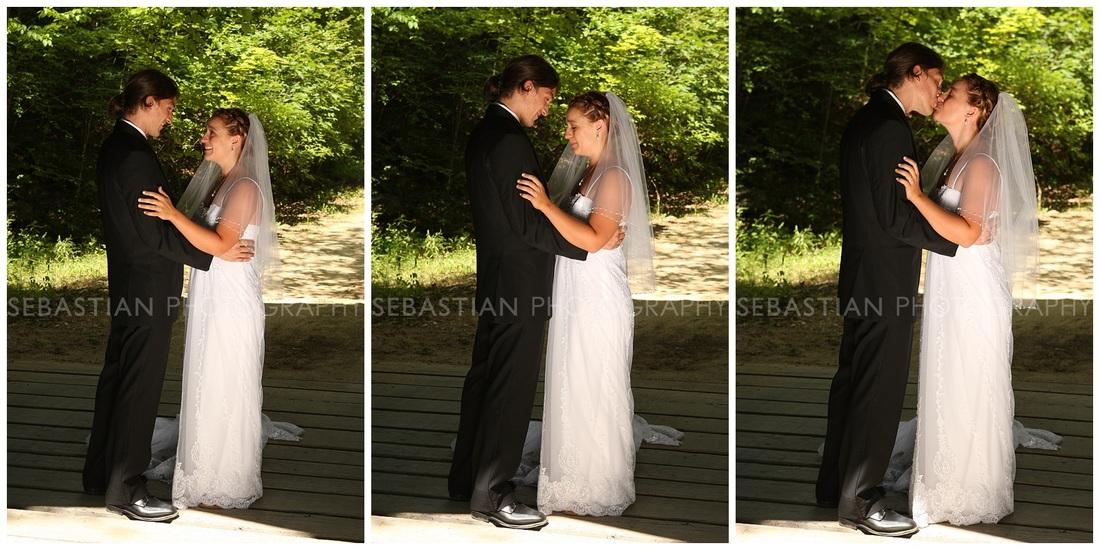 Sebastian_Photography_Wedding_WrightsMillFarm_29.jpg
