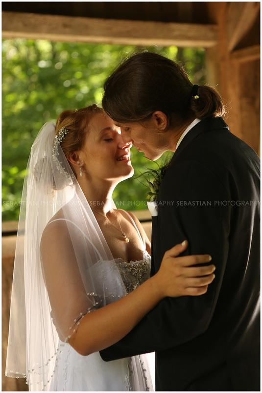 Sebastian_Photography_Wedding_WrightsMillFarm_34.jpg