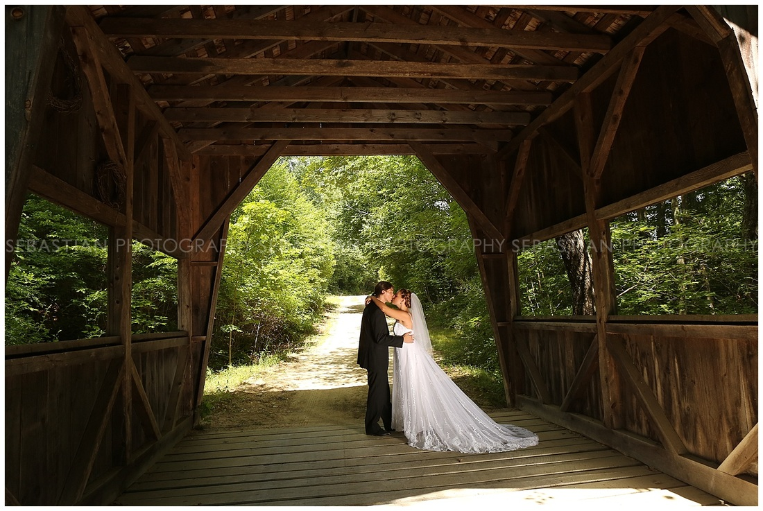 Sebastian_Photography_Wedding_WrightsMillFarm_37.jpg