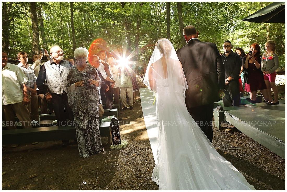 Sebastian_Photography_Wedding_WrightsMillFarm_09.jpg