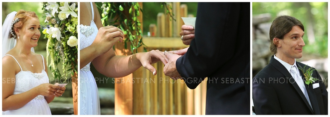 Sebastian_Photography_Wedding_WrightsMillFarm_35.jpg