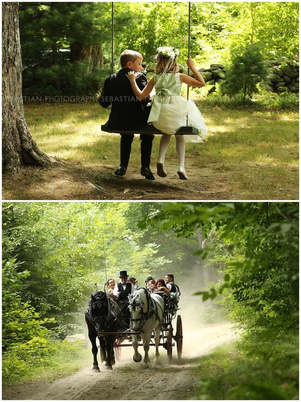 Sebastian_Photography_Wedding_WrightsMillFarm_24.jpg