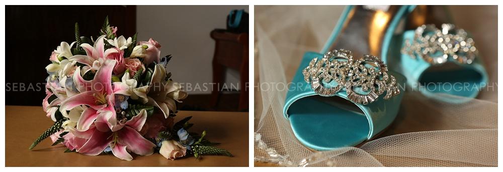 Sebastian_Photography_Beach_Wedding_LighthousePoint_31.jpg