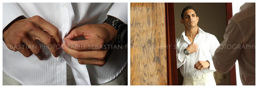 Sebastian_Photography_Beach_Wedding_LighthousePoint_21.jpg