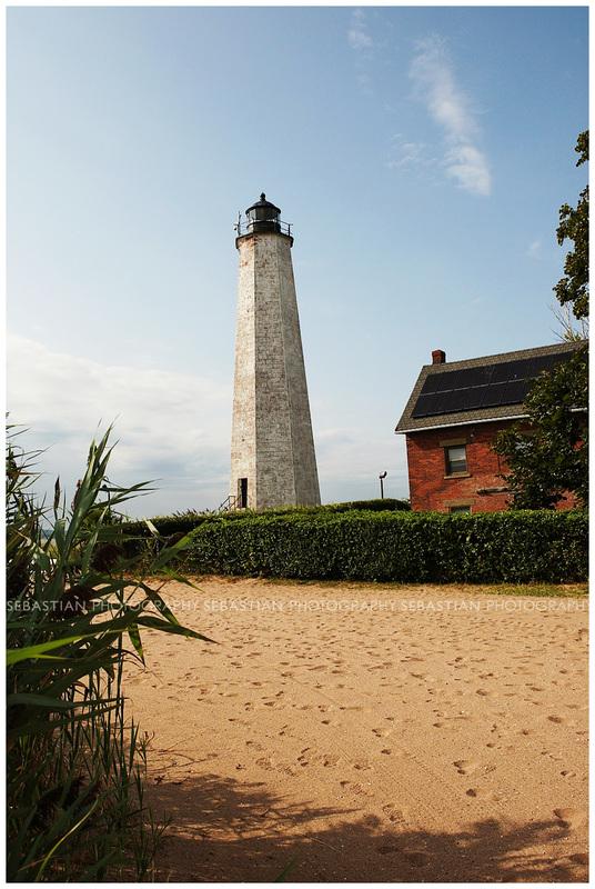 Sebastian_Photography_Beach_Wedding_LighthousePoint_29.jpg
