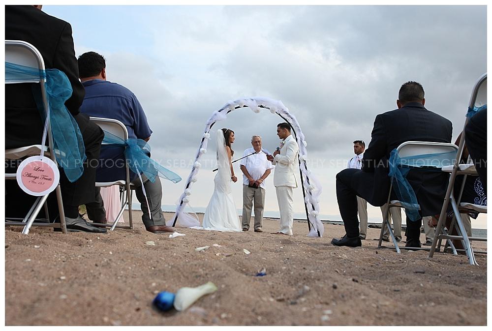Sebastian_Photography_Beach_Wedding_LighthousePoint_41.jpg