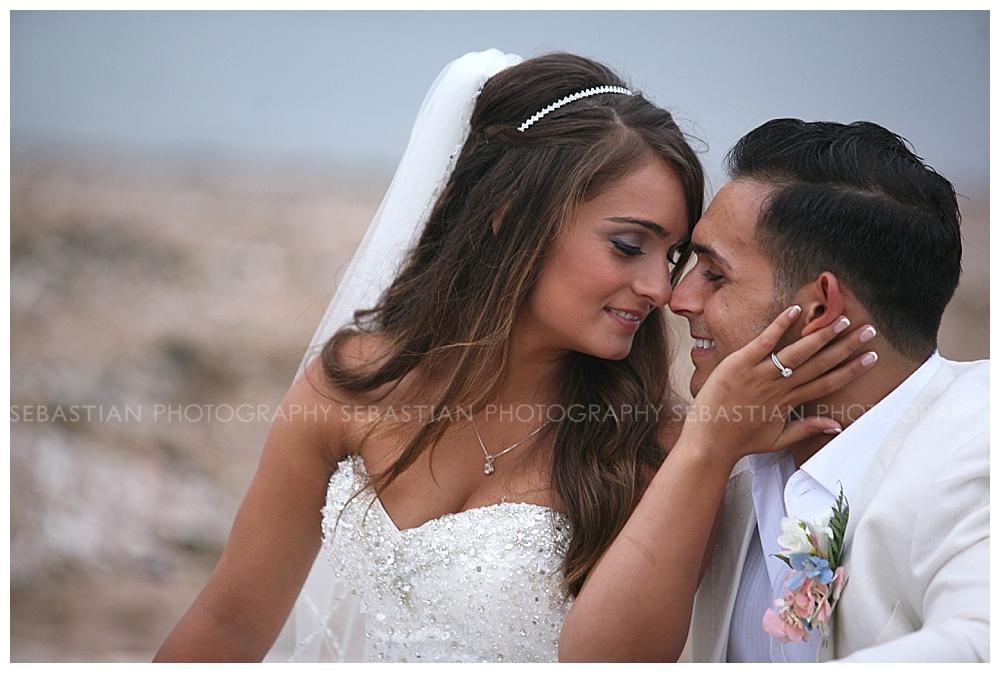 Sebastian_Photography_Beach_Wedding_LighthousePoint_24.jpg