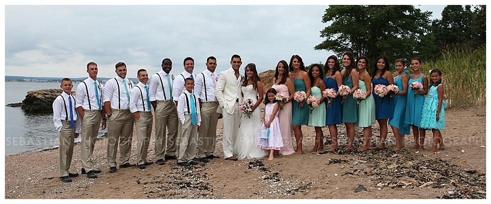 Sebastian_Photography_Beach_Wedding_LighthousePoint_32.jpg