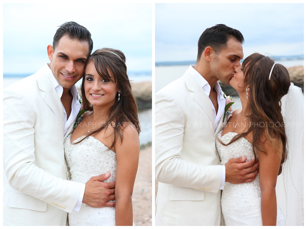 Sebastian_Photography_Beach_Wedding_LighthousePoint_28.jpg