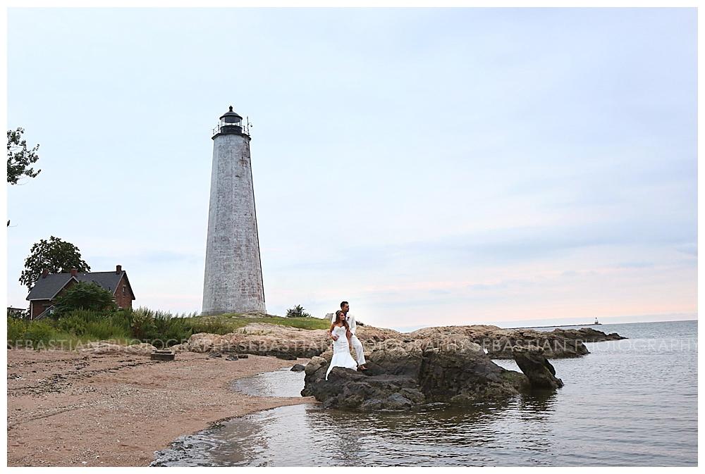 Sebastian_Photography_Beach_Wedding_LighthousePoint_33.jpg