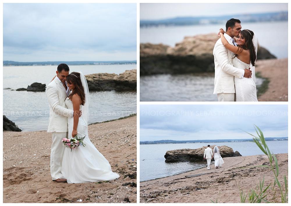 Sebastian_Photography_Beach_Wedding_LighthousePoint_36.jpg