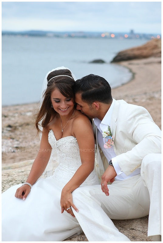 Sebastian_Photography_Beach_Wedding_LighthousePoint_40.jpg