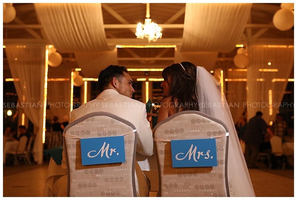 Sebastian_Photography_Beach_Wedding_LighthousePoint_38.jpg