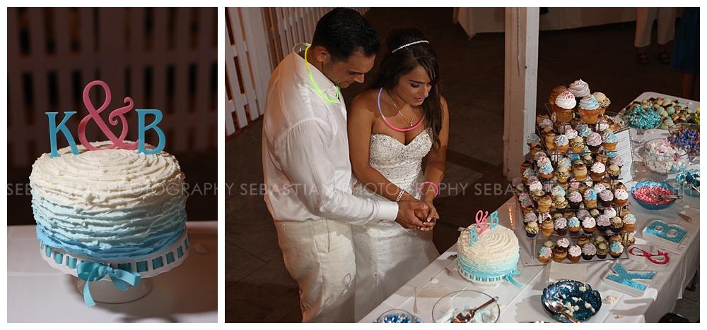 Sebastian_Photography_Beach_Wedding_LighthousePoint_06.jpg