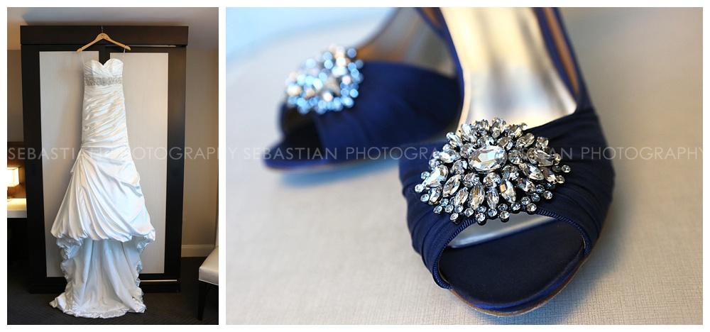 Sebastian_Photography_Wedding_LakeofIsles_04.jpg