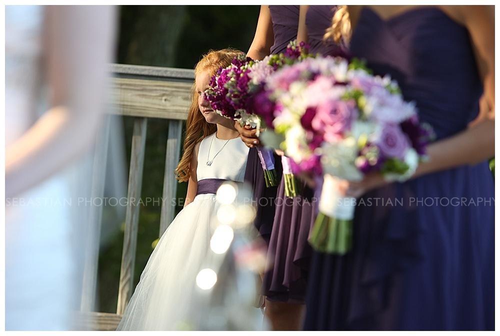 Sebastian_Photography_Wedding_LakeofIsles_17.jpg