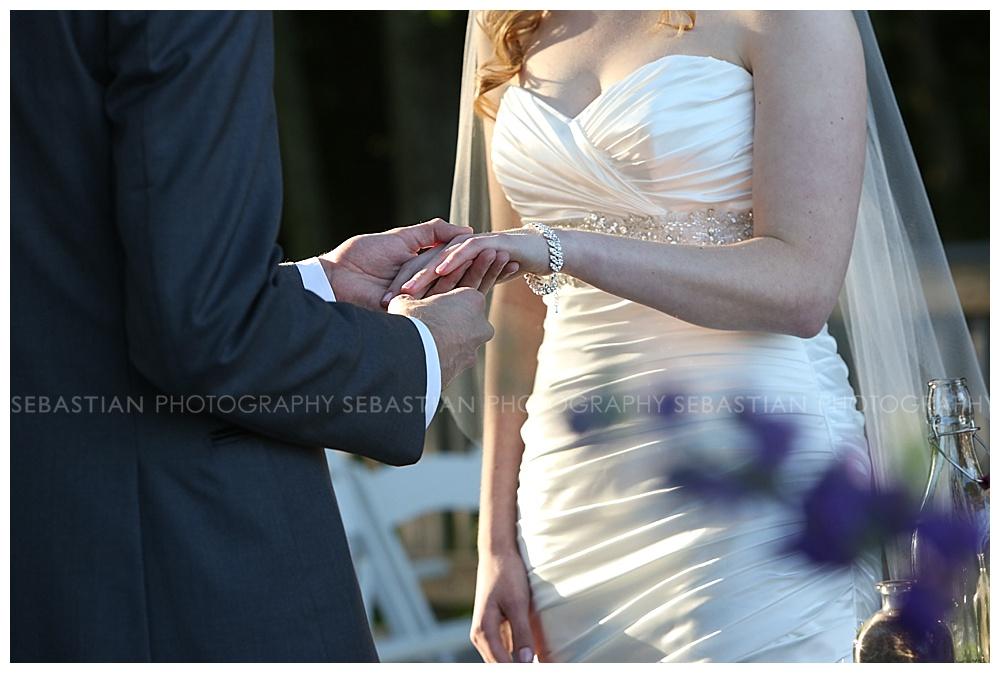 Sebastian_Photography_Wedding_LakeofIsles_18.jpg