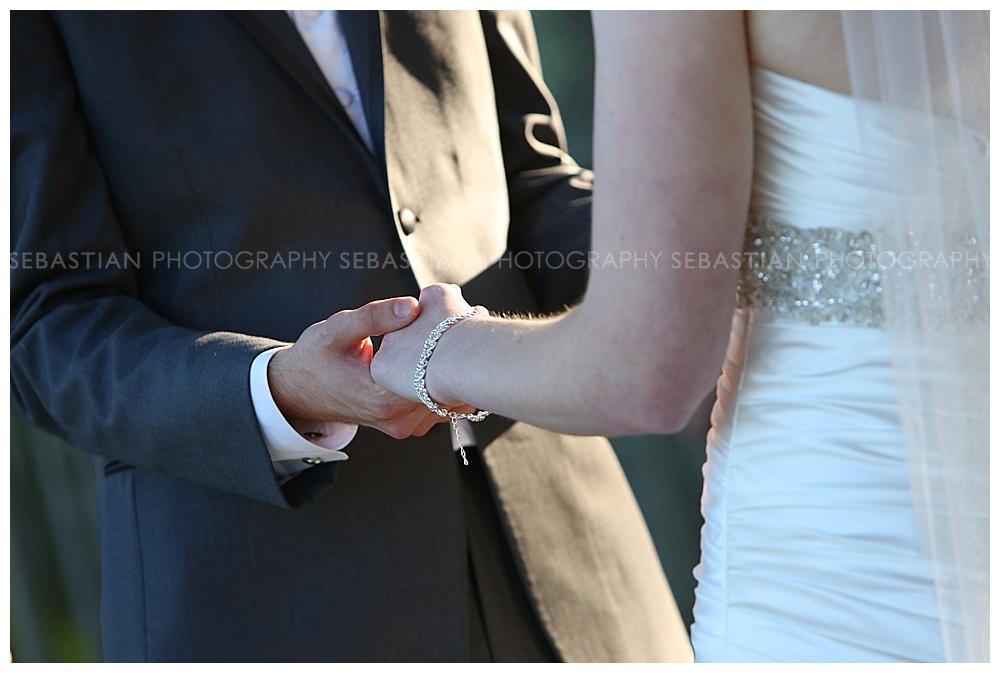 Sebastian_Photography_Wedding_LakeofIsles_20.jpg