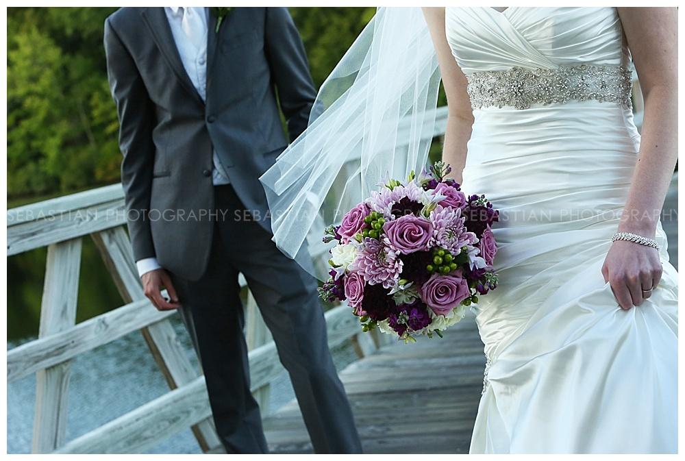 Sebastian_Photography_Wedding_LakeofIsles_25.jpg