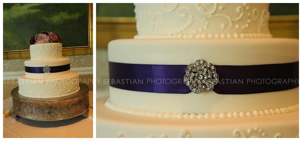 Sebastian_Photography_Wedding_LakeofIsles_29.jpg