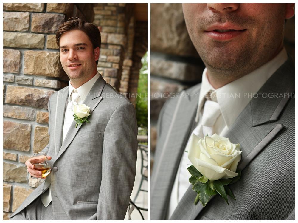 Sebastian_Photography_Wedding_LakeofIsles_CT_Bride06.jpg