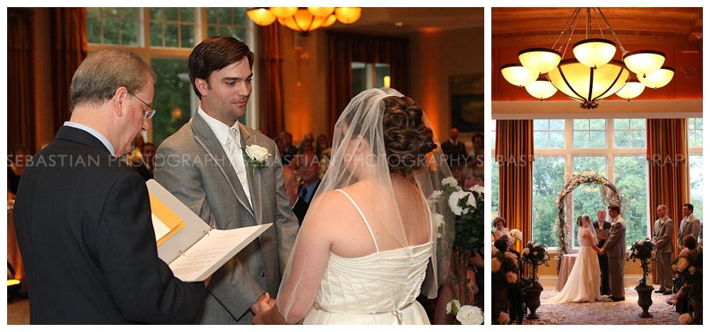 Sebastian_Photography_Wedding_LakeofIsles_CT_Bride10.jpg