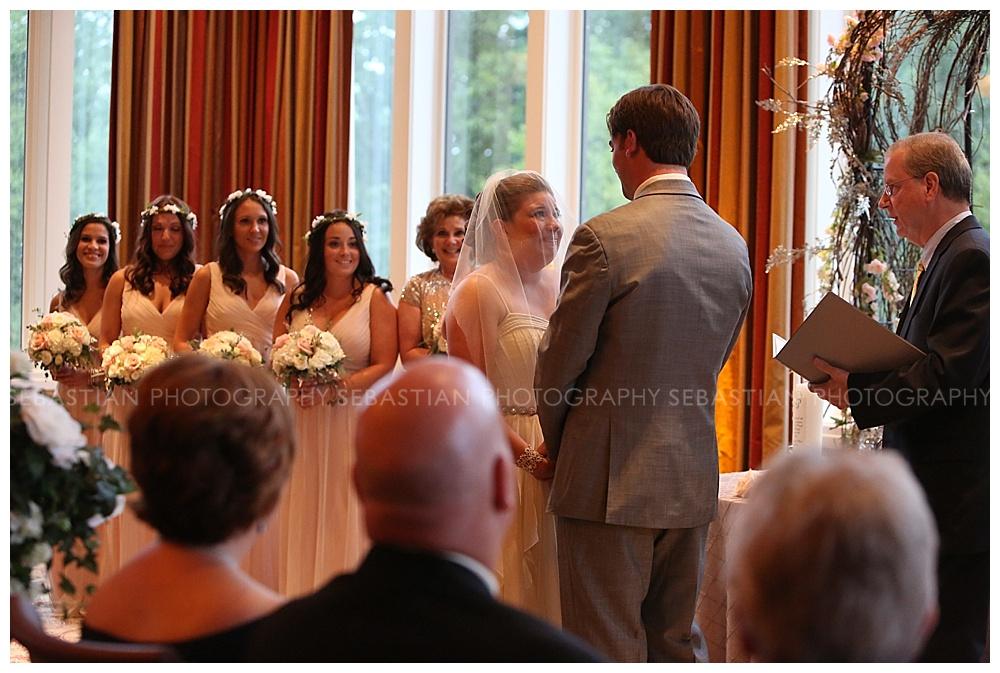 Sebastian_Photography_Wedding_LakeofIsles_CT_Bride11.jpg