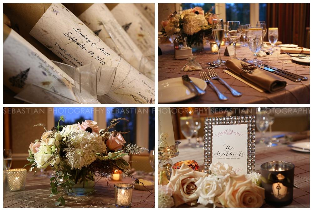 Sebastian_Photography_Wedding_LakeofIsles_CT_Bride13.jpg