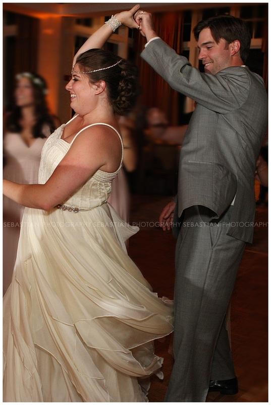 Sebastian_Photography_Wedding_LakeofIsles_CT_Bride20.jpg