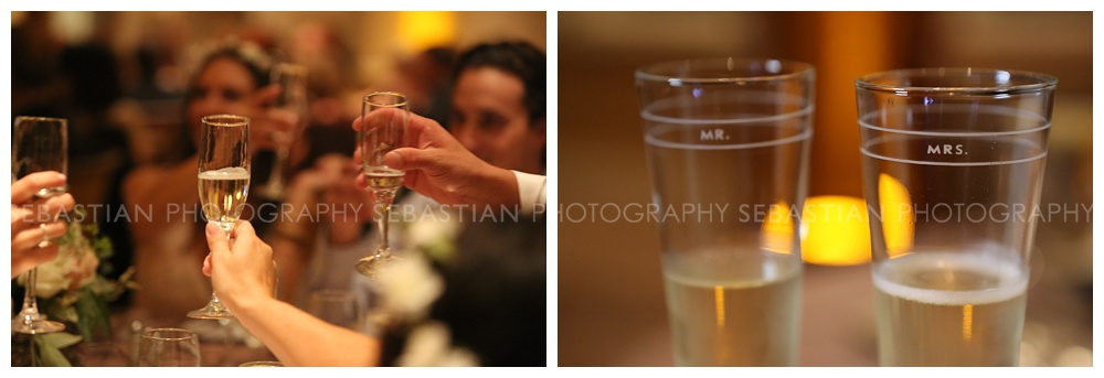 Sebastian_Photography_Wedding_LakeofIsles_CT_Bride21.jpg