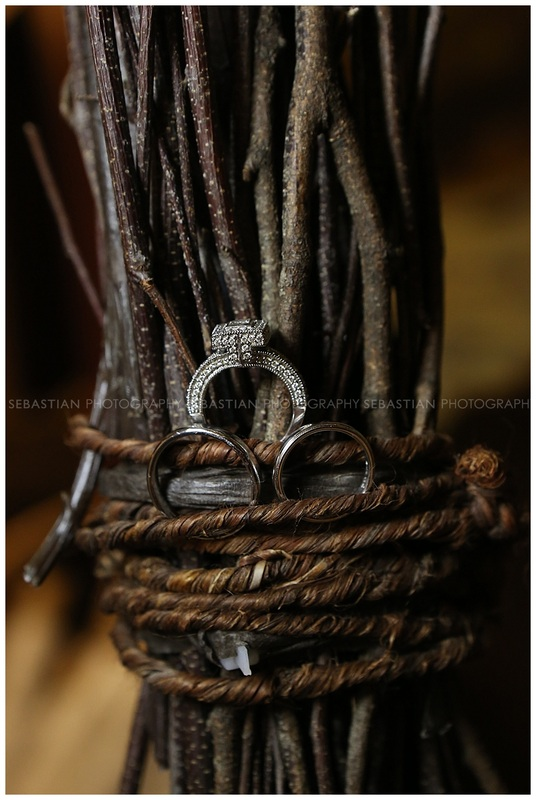 Sebastian_Photography_Wedding_LakeofIsles_CT_Bride28.jpg