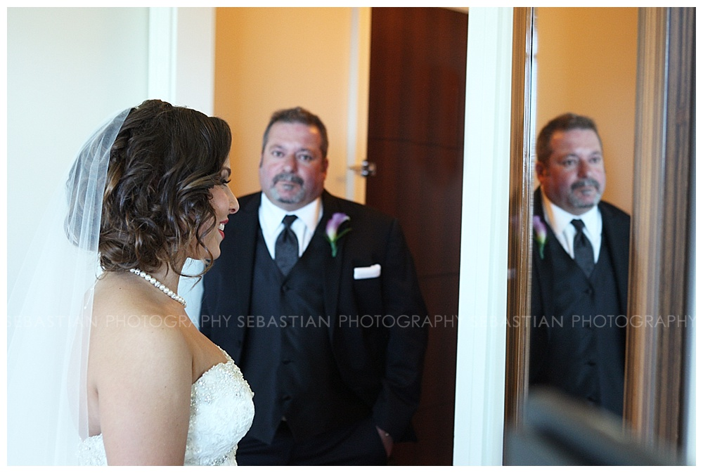 Sebastian_Photography_Wedding_LakeofIsles09.jpg