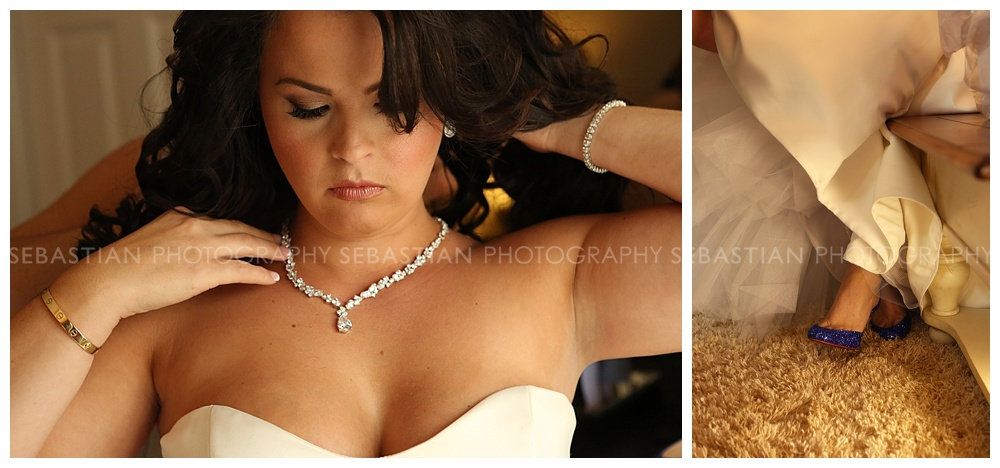 Sebastian_Photography_Wedding_StClementsCastle_CT06.jpg