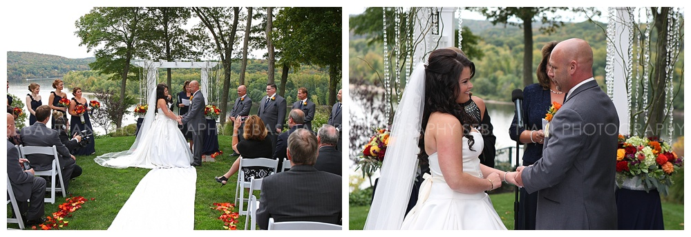 Sebastian_Photography_Wedding_StClementsCastle_CT28.jpg