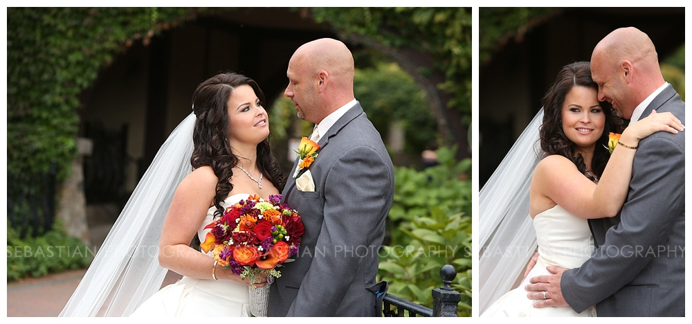Sebastian_Photography_Wedding_StClementsCastle_CT35.jpg