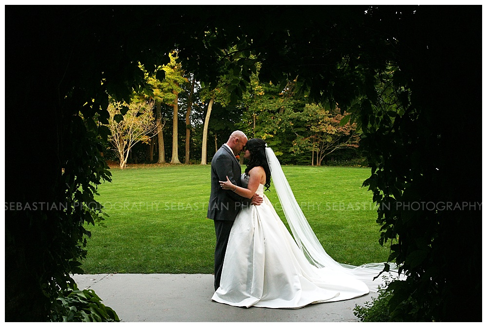 Sebastian_Photography_Wedding_StClementsCastle_CT39.jpg