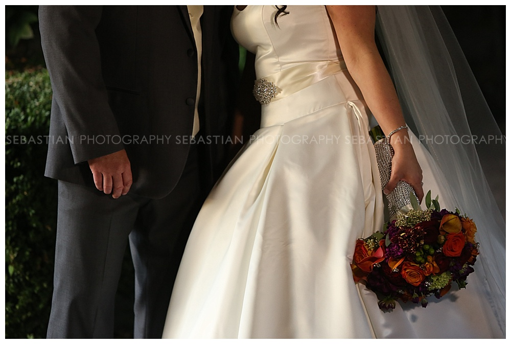 Sebastian_Photography_Wedding_StClementsCastle_CT40.jpg