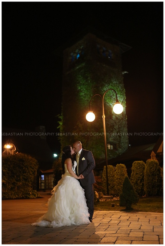 Sebastian_Photography_Wedding_StClementsCastle_CT50.jpg