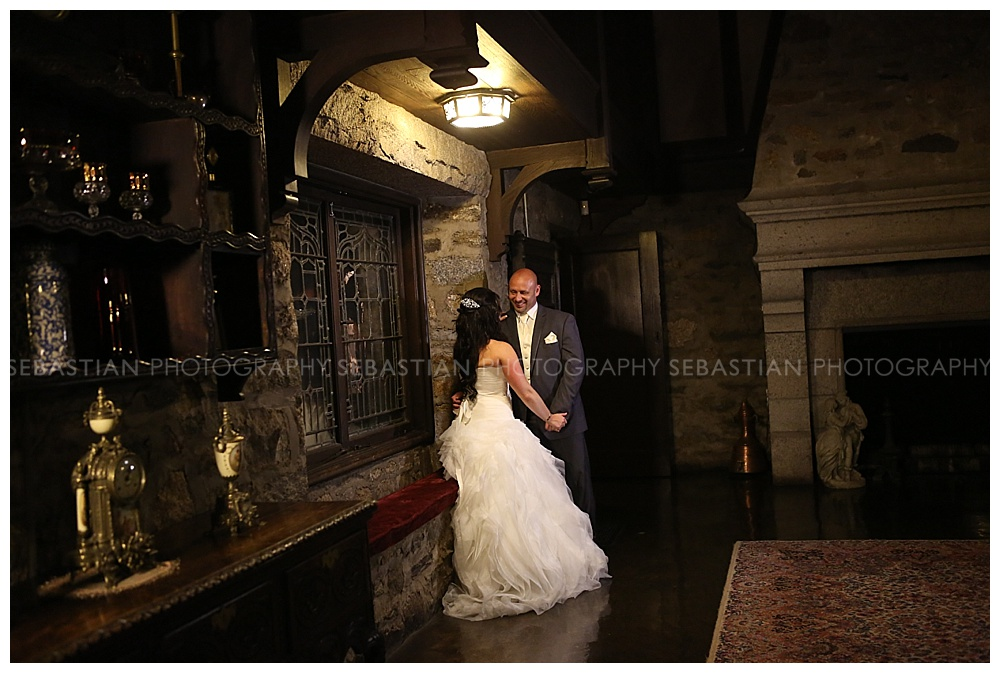 Sebastian_Photography_Wedding_StClementsCastle_CT51.jpg