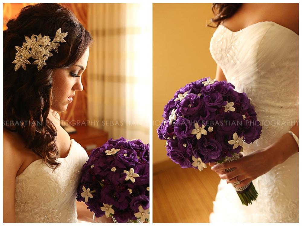Sebastian_Photography_Wedding_Aria_CT_03.jpg